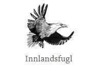 landfugl